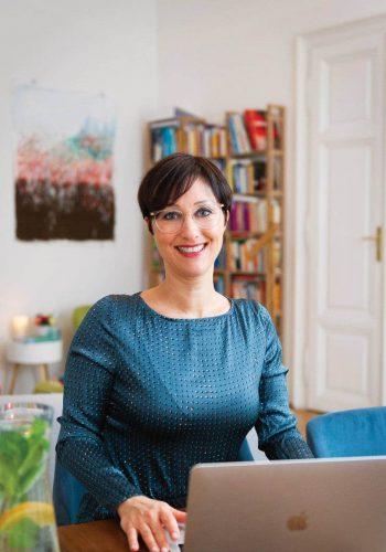 Corona-Krise: Online-Psychotherapie mit Videosprechstunde