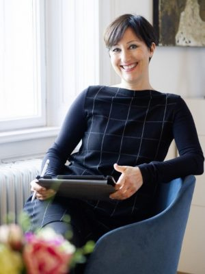 Blog Psychotherapie Persönlichkeitsentwicklung