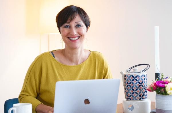 Online-Psychotherapie mit Videosprechstunde