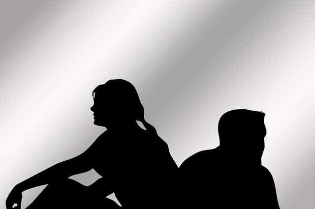 Toxische Beziehungen erkennen: Merkmale und Lösung