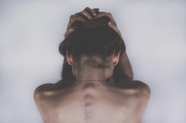 Psychosomatik und Gestalttherapie