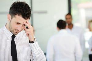 psychotherapie Führungskräfte