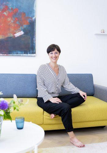 Gestalttherapie Wien