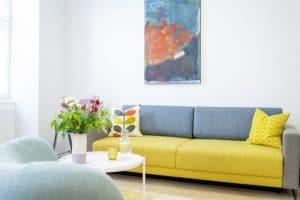 Praxis Psychotherapie Wien