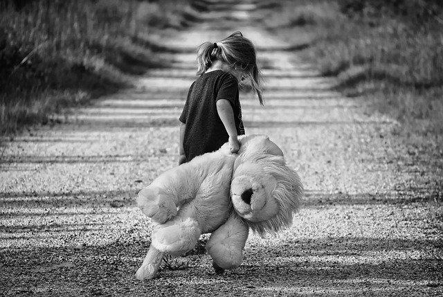 Erlernte Hilflosigkeit Kindheit