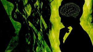 Traumafolgen auf Körper und Gehirn